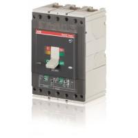 T6N 630 PR221DS-LS/I In=630 3p F F