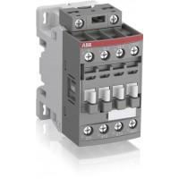 AF12-30-10-13 100-250V50/60HZ-DC Contactor