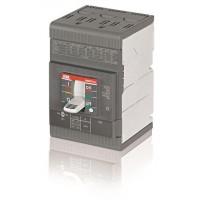 XT2N 160 Circuit Breaker TMAX XT2N 160 FIXED TMA 125-1250 3p F F