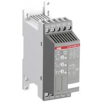 PSR16-600-70 SOFTSTARTER 7.5kW/16A