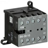 B6-30-10-80 Mini Contactor