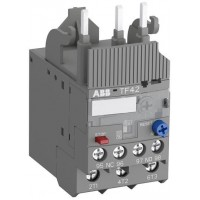 TF42-16 Thermal Overload Relay